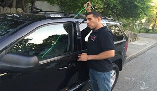 Security Locksmith Services Cape Canaveral, FL 321-218-4228